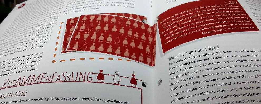 Foto Handbuch